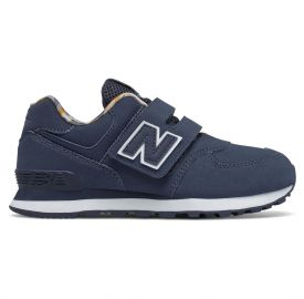 Sports Outlet - The best shoes around